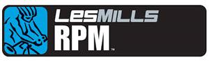 rpm-mills-Lafitte