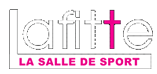 Lafitte Salle de Sport et fitness à Bayonne