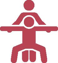 Baiona Training Salle De Sport Et Musculation A Bayonne